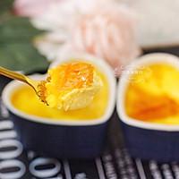 #秋天怎么吃#简单又好吃的蛋奶布丁的做法图解8