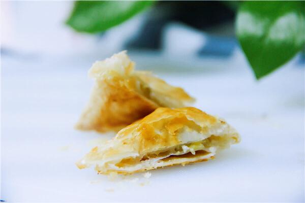 快手香蕉派(飞饼版)