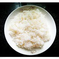 零厨艺------简单寿司的做法图解4