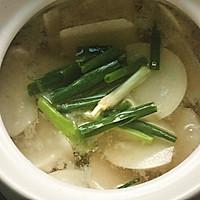 排骨酥汤的做法图解13