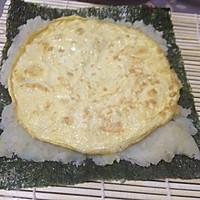减脂土豆泥寿司的做法图解5