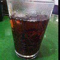 生姜奶茶的做法图解1