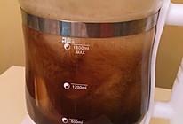 生姜红枣红糖茶的做法