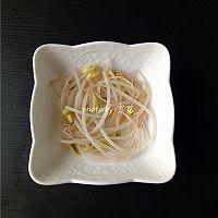 【红红火火】水煮肉片#盛年锦食.忆年味#的做法图解6