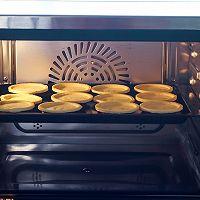 自制蛋挞的做法图解6