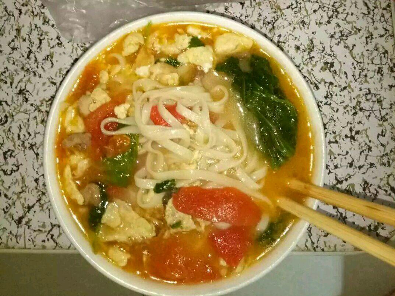 煮美食的菜谱_面条_豆果牛排做法不腌制直接煎图片