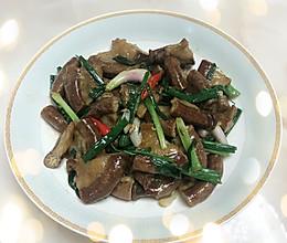 #豆果10周年生日快乐#下酒菜:卤粉肠的做法