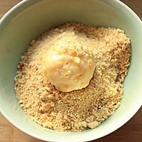 【首发】剩饭的华丽变身 榨菜米饭丸子--乌江榨菜的做法图解8