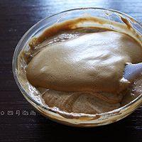 冬季养生必备红枣蛋糕的做法图解6