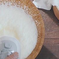 酸奶拿破仑|日食记的做法图解7
