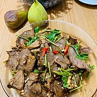 酱牛肉一劳永逸的多种吃法的做法图解10