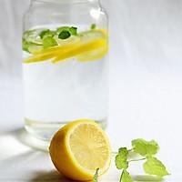 Detox Water维他命排毒水的做法图解1