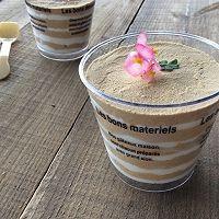 木糠杯--轻松做出澳门甜品的做法图解12