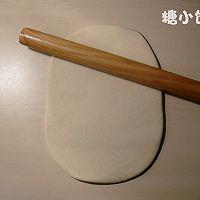 自制手擀面版川味名吃【担担面】开胃重口味拌面的做法图解8