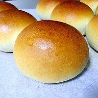 肉松全麦面包#每道菜都是一台食光机#