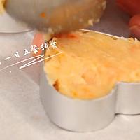 胡萝卜莲藕鸡块 宝宝辅食,胡萝卜+鸡胸肉+莲藕的做法图解7