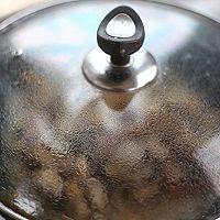 花蛤炒鸡~夏日里的下酒菜的做法图解7
