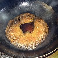 栗子烧子鸡的做法图解5