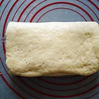 椰蓉手撕面包的做法图解11