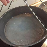 家庭自制凉皮(附调料做法)的做法图解10