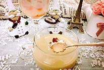 【美食魔法】Hello Kitty珍珠奶茶的做法