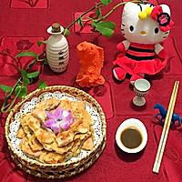 中式煎三文鱼的做法图解14