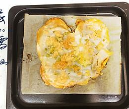 紅燒牛肉千層麵~水餃皮版的做法