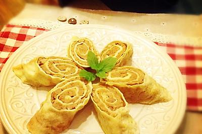 精选菜谱_菜谱大全_美食菜谱_诗句家常菜谱_古代做糕点的做法图片