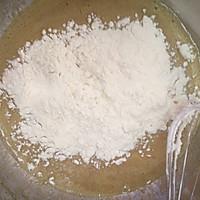 营养红枣糕的做法图解5