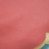 爱的彩虹蛋糕「厨娘物语」的做法图解22