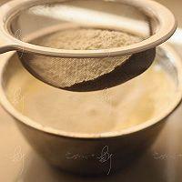 巧克力海绵蛋糕的做法图解9