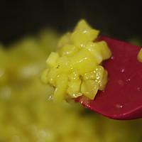 香甜酥脆的菠萝酥的做法图解6
