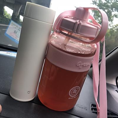 正确的喝薏米红豆水才能去湿气