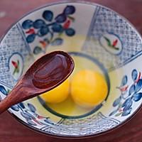 #甜粽VS咸粽,你是哪一党?#海蛎子西葫芦饺子的做法图解6