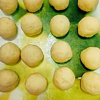 波兰种手撕面包的做法图解5