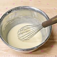 古早味蛋糕【不藏私面包匠人】的做法图解12