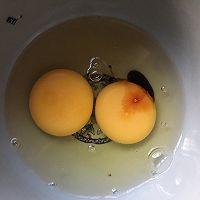 西红柿炒鸡蛋的做法图解3