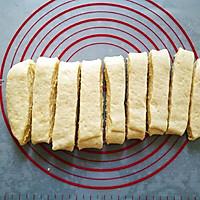 椰蓉手撕面包的做法图解13