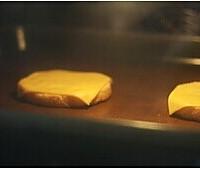 双层肉饼吉士汉堡的做法图解14