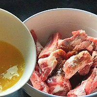 排骨酥汤的做法图解7