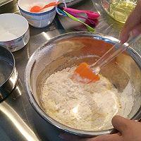 超松软版:电饭煲蛋糕的做法图解10