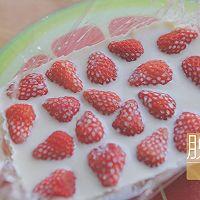 草莓的3+1种有爱吃法「厨娘物语」的做法图解38