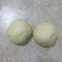 柔软拉丝的吐司-东菱面包机的做法图解4