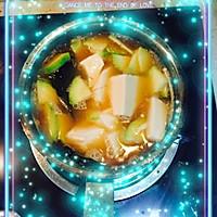 韩式大酱汤「吃它」的做法图解6