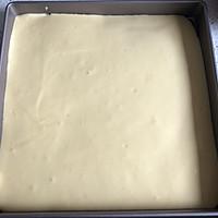 粉豹纹草莓蛋糕卷#松下多面美味#的做法图解14
