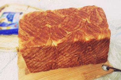 奶酪金砖#百吉福芝士力量#