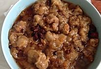 蒸碗小酥肉的做法
