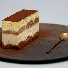 提拉米苏 | 美食台