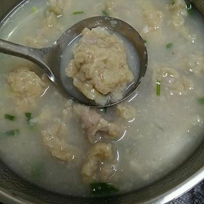 重庆的水滑肉的菜谱-做法-豆果美食v菜谱版经常吃鸡胗好不好图片