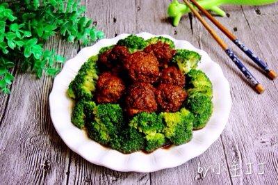家常菜【红烧肉元】